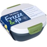 TEXELL TFG-236 - Posuda za hranu