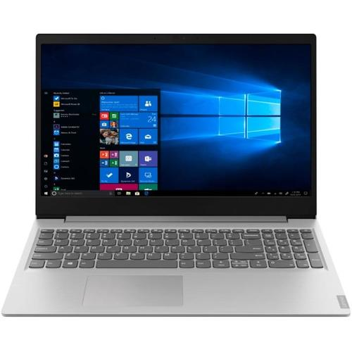 LENOVO S145-15IWL Slim (81MV0044YA) Win 10