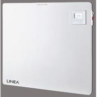 LINEA LIR7-0476