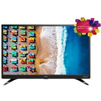 VIVAX IMAGO LED TV-32LE95T2S2SM - Android