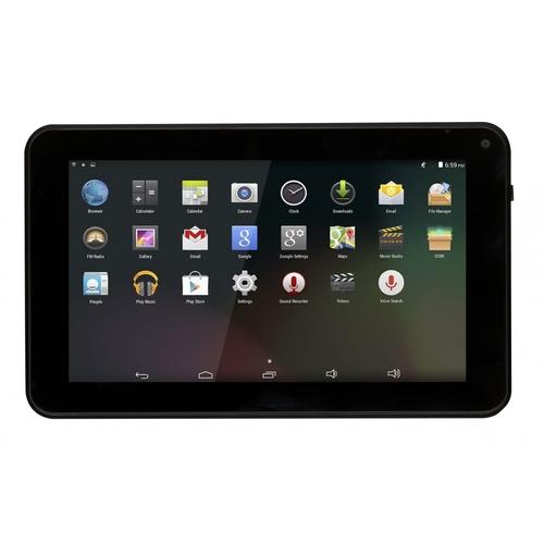 DENVER TAQ-70333 - Tablet
