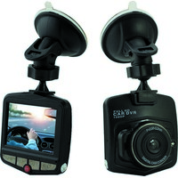 DENVER CCT-1210 MK3 - Auto kamera
