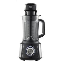 BEKO TBV 8104BX - Vacuum blender