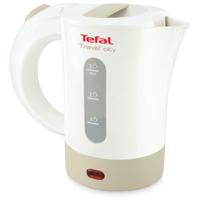TEFAL KO 1201 - Ketler
