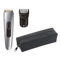 ROWENTA TN 5200 - Trimer za kosu i bradu