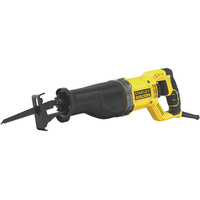 STANLEY FME360 - Testera lisicji rep