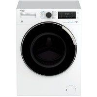BEKO HTV 8743 XG - Masina za pranje i susenje