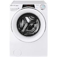 CANDY ROW 4966 DWHC/1-S - Masina za pranje i susenje