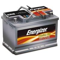 ENERGIZER AGM PREMIUM 12V 70AH D+