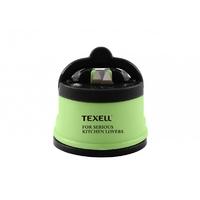 TEXELL TKS-239 - Ostrac za nozeve