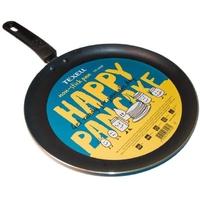 TEXELL TPC-HP208 tiganj Happy Pancakes