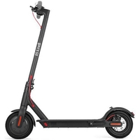 ES iLine Elektricni Scooter-Trotinet BJT007