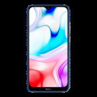 Xiaomi Redmi 8 32GB Sapphire Blue