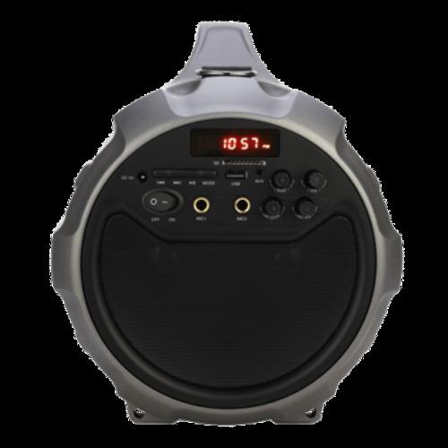 VIVAX VOX BS-251 Bluetooth Crni
