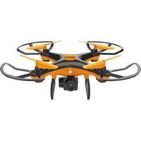 DENVER DCH-240 Dron