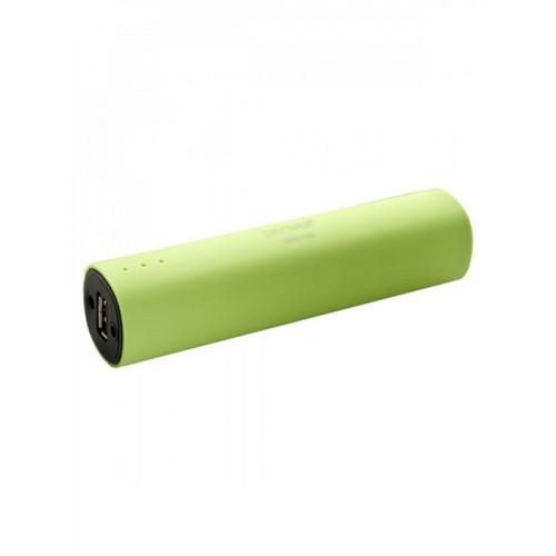 DENVER BPB 100C prenosna baterija