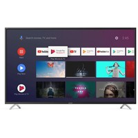 SHARP TV-50BL2EA UHD Android