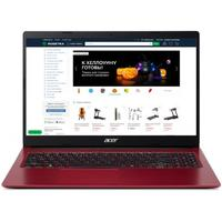 ACER A315-34 (NX.HGAEX.014) Red