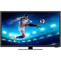 VIVAX IMAGO LED TV-32LE79T2G
