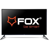 FOX LED TV 50DLE788