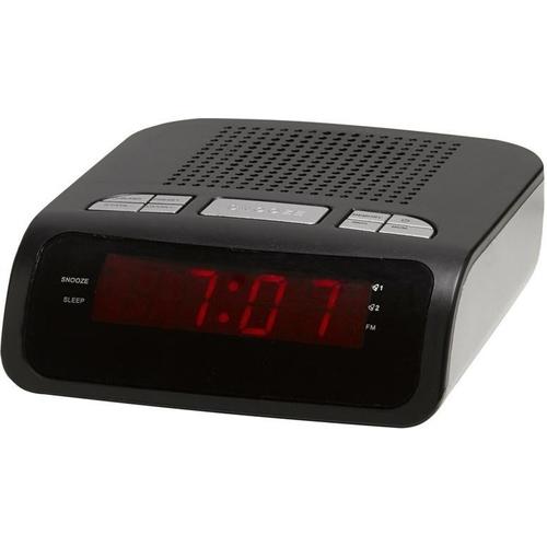 DENVER CR-419 MK2 Alarm Clock
