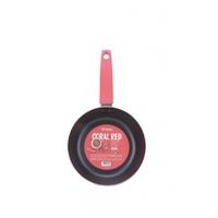 TEXELL TPCR-D20 - Tiganj duboki 20 cm