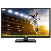 VIVAX IMAGO LED TV-24LE79T2S2