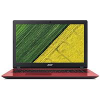 ACER A315-34 (NX.HGAEX.019) Red