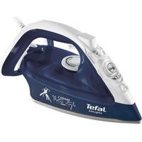 TEFAL FV 3968 - Pegla