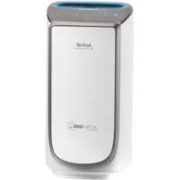 TEFAL PU 4067 - Filter za vazduh