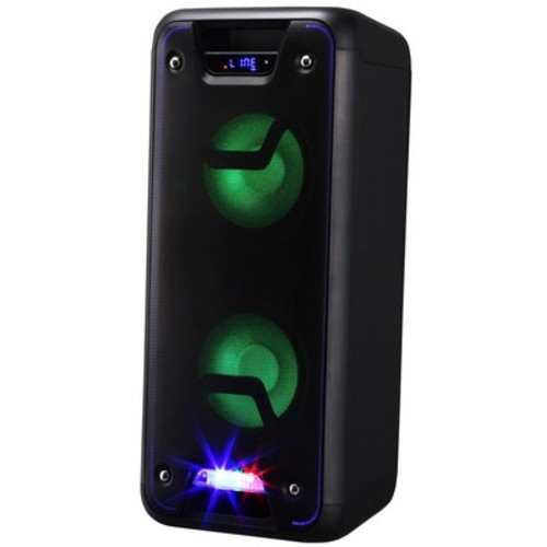 VIVAX VOX BS-650 karaoke
