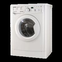 INDESIT  EWSD 61051 W