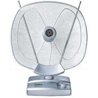 ISKRA G2235-07 antena