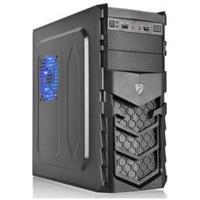 Red PC Ryzen 3 1200/A320/8GB/240GB/GTX1650 4GB (WBS R1200/240GB/1650)