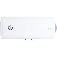 METALAC EZV P80 HD horizontalni desni