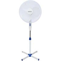 VIVAX HOME FS 40 ventilator podni