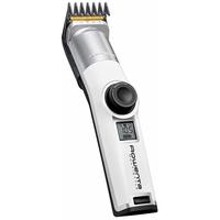 ROWENTA TN 8210 trimer za kosu