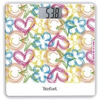 TEFAL PP 1120 vaga za telesnu težinu