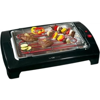 CLATRONIC BQ 2977 električni roštilj
