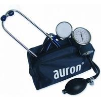 AURON 2001 - 3001 mehanički za nadlakticu