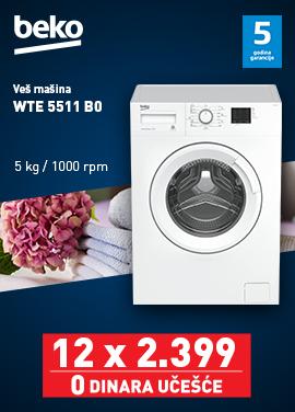 ads-image